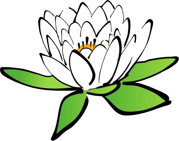 Lotus svg #2, Download drawings