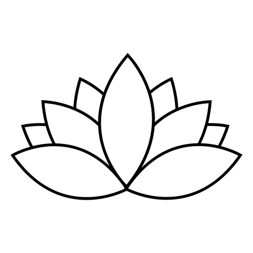 Lotus svg #141, Download drawings