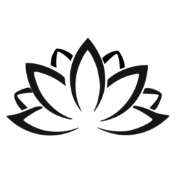 Lotus svg #135, Download drawings