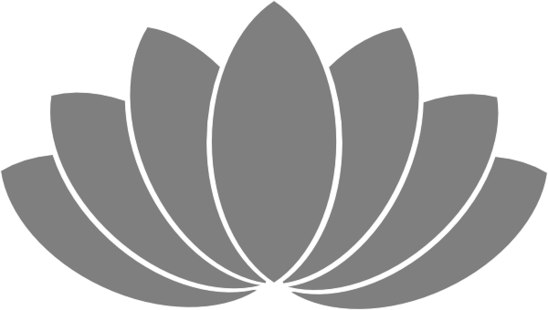 Lotus svg #140, Download drawings