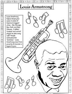 Loui coloring #15, Download drawings