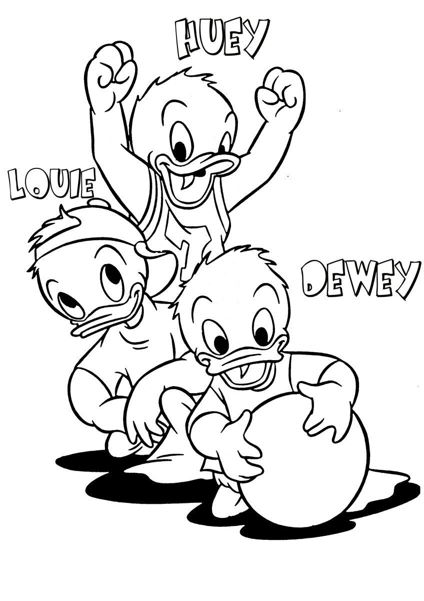 Loui coloring #5, Download drawings