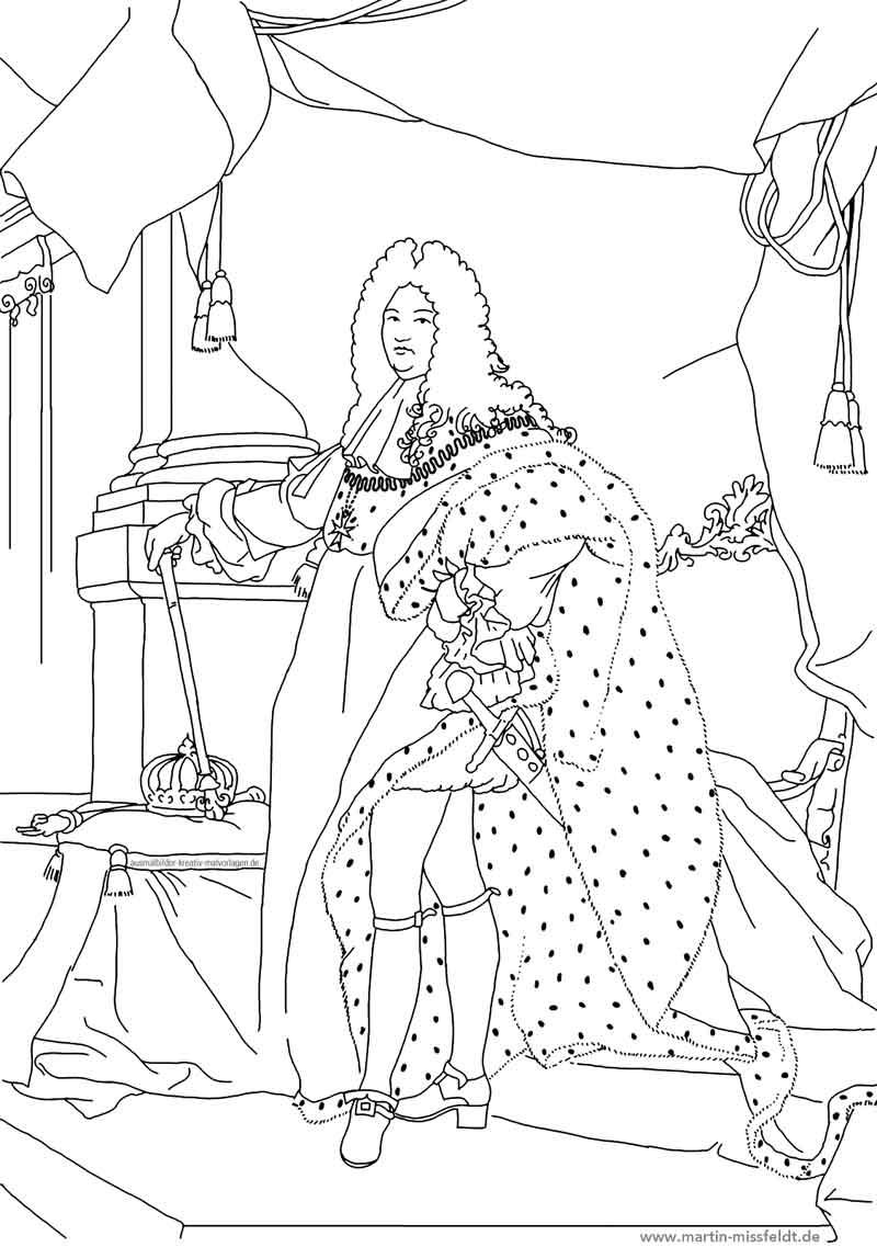 Loui coloring #2, Download drawings