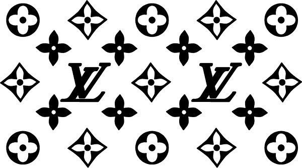 louis vuitton svg #773, Download drawings