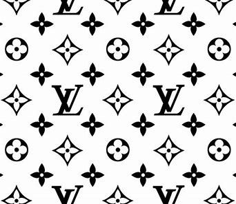 louis vuitton svg #780, Download drawings