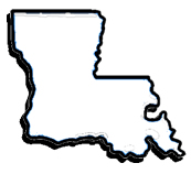 Louisiana clipart #10, Download drawings