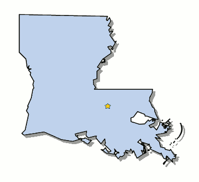 Louisiana clipart #6, Download drawings