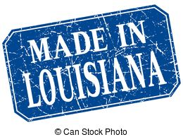 Louisiana clipart #5, Download drawings