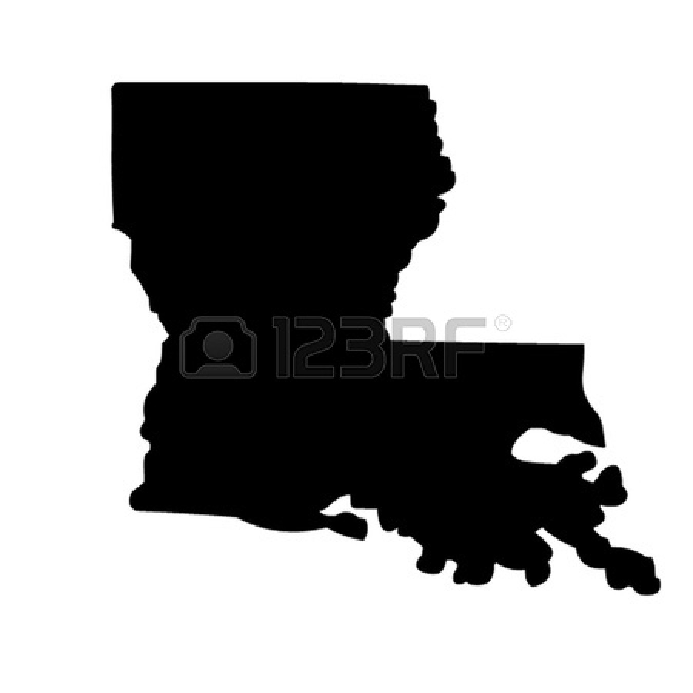 Louisiana clipart #12, Download drawings