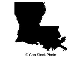 Louisiana clipart #19, Download drawings