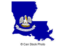 Louisiana clipart #15, Download drawings