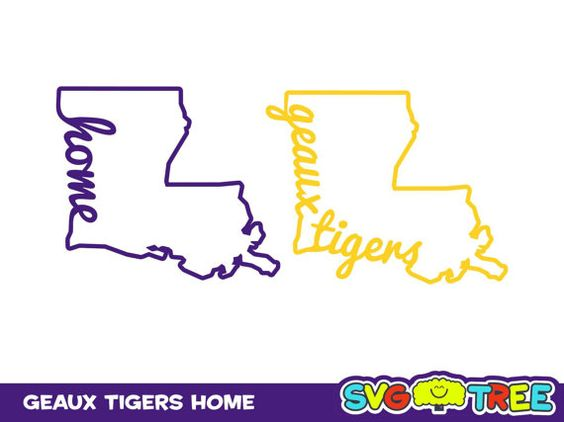 Louisiana svg #13, Download drawings