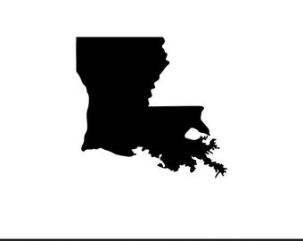 Louisiana svg #219, Download drawings