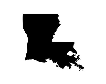 Louisiana svg #19, Download drawings