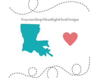 Louisiana svg #2, Download drawings