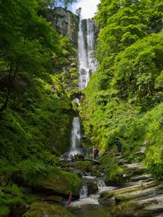 Loup Of Fintry Waterfall clipart #7, Download drawings