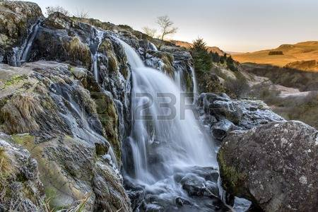 Loup Of Fintry Waterfall clipart #16, Download drawings