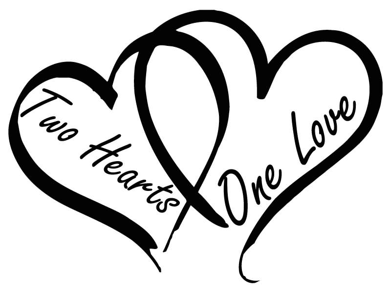 Love clipart #13, Download drawings