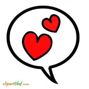 Love clipart #9, Download drawings