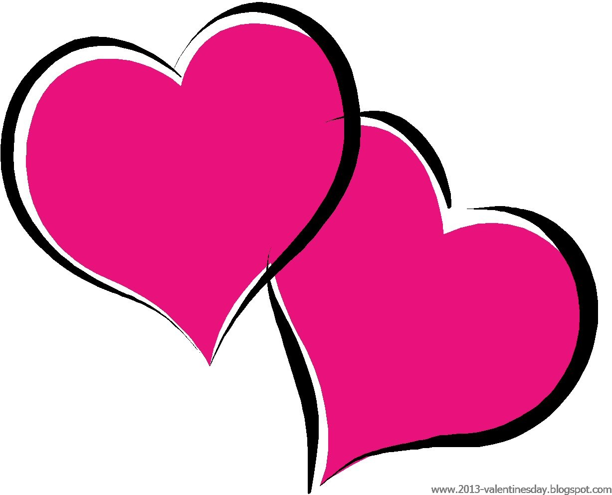 Love clipart #15, Download drawings