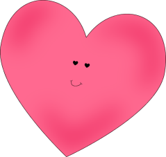 Love clipart #20, Download drawings