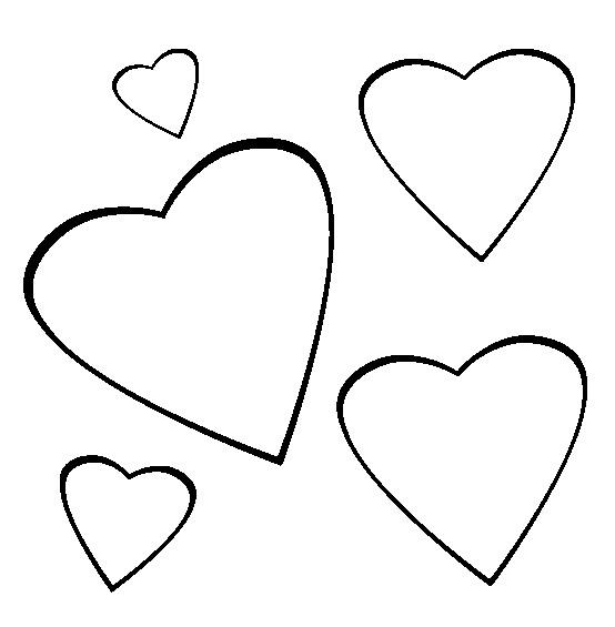 Love coloring #13, Download drawings