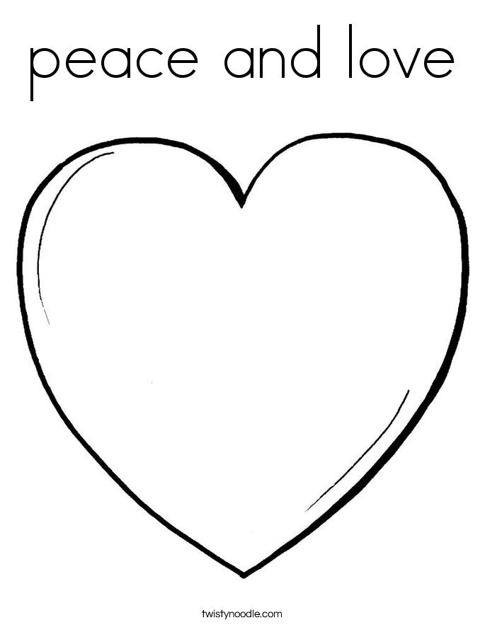 Love coloring #10, Download drawings
