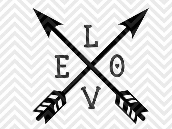 Love svg #3, Download drawings