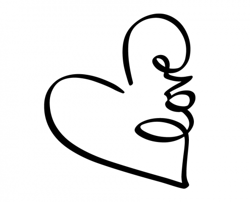 Heart svg #3, Download drawings