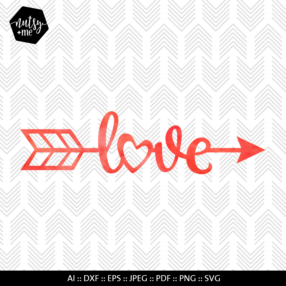 Love svg #1, Download drawings