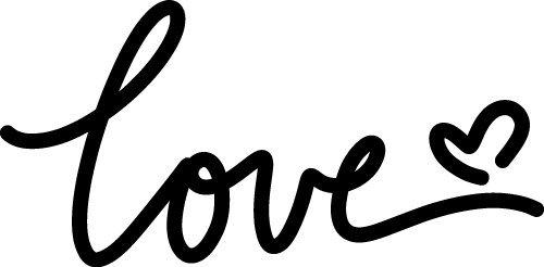 love svg free #1092, Download drawings