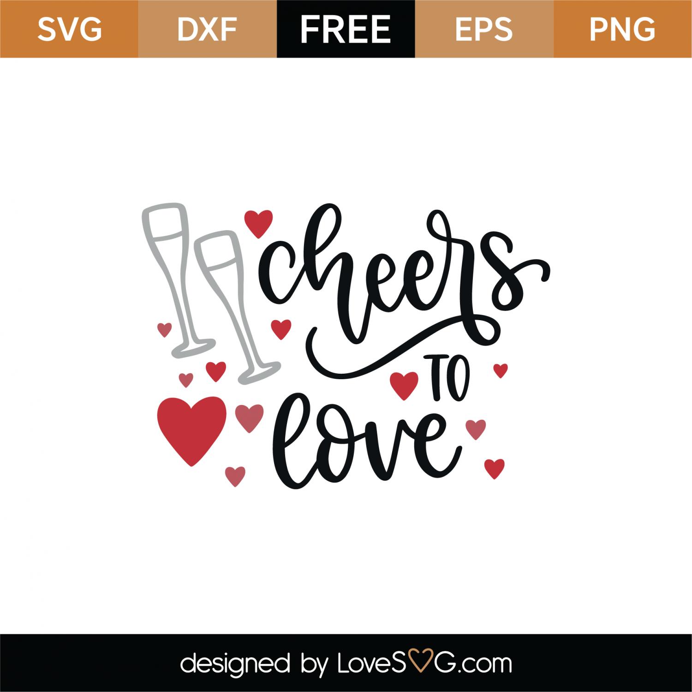 love svg free #1087, Download drawings