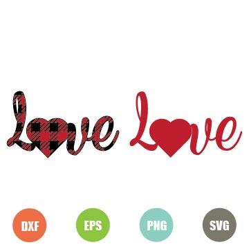 love svg free #1090, Download drawings