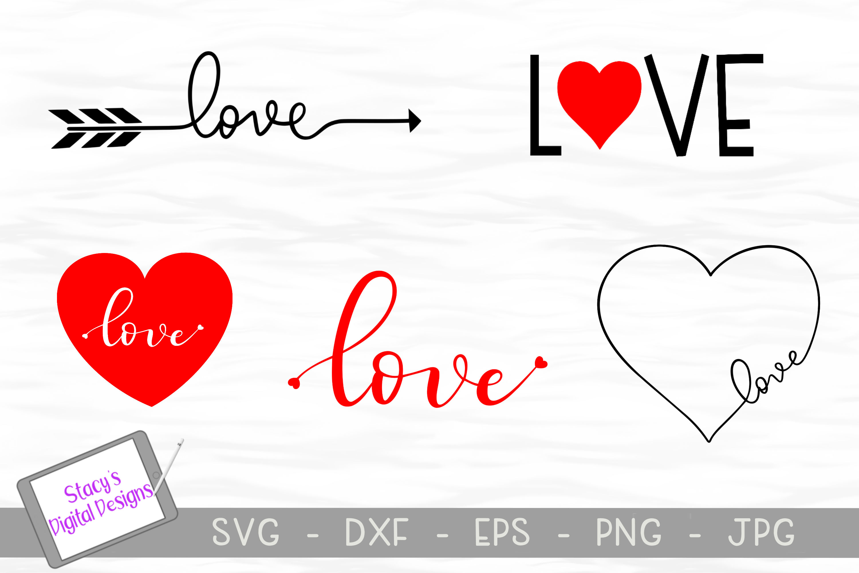 love svg free #1084, Download drawings