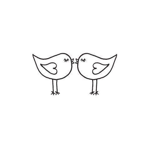 Lovebird clipart #19, Download drawings