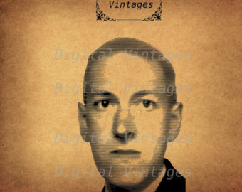 Lovecraft clipart #4, Download drawings