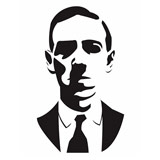 Lovecraft clipart #9, Download drawings