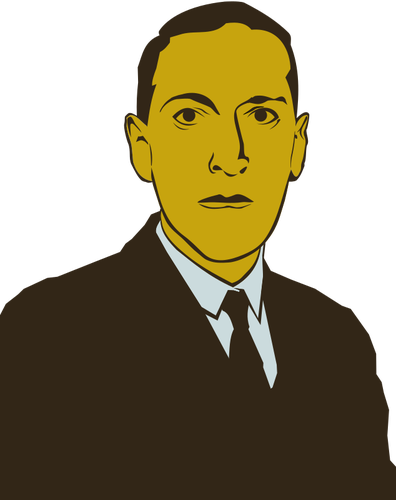 Lovecraft svg #14, Download drawings