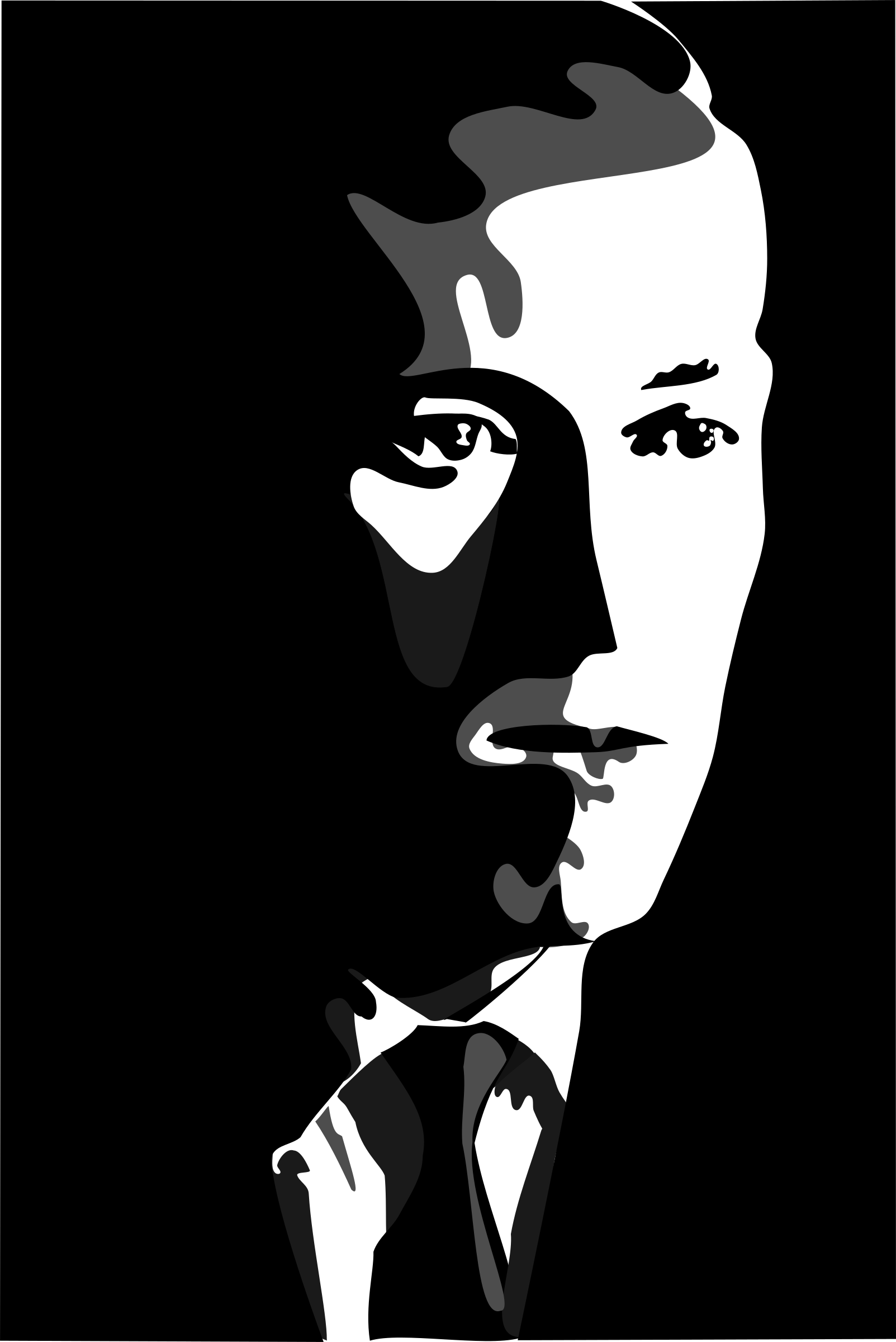 Lovecraft svg #8, Download drawings