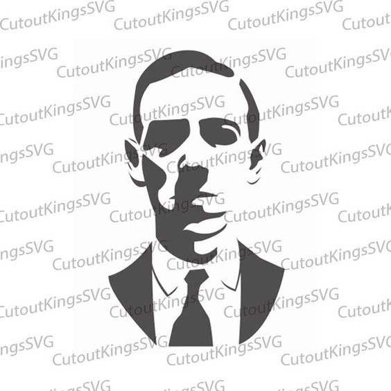 Lovecraft svg #16, Download drawings