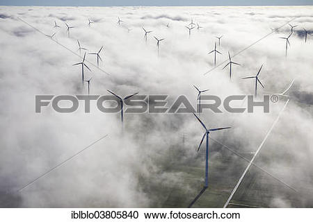 Low Clouds clipart #12, Download drawings