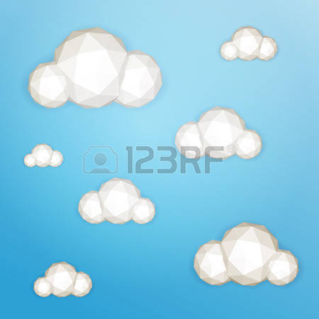 Low Clouds clipart #10, Download drawings