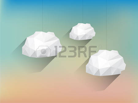 Low Clouds clipart #11, Download drawings