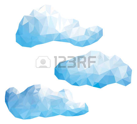 Low Clouds clipart #9, Download drawings