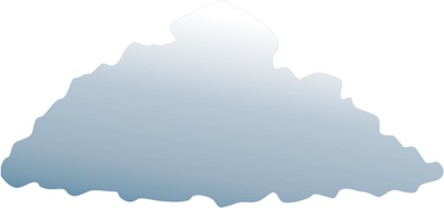 Low Clouds clipart #6, Download drawings