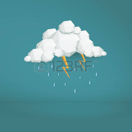 Low Clouds clipart #4, Download drawings