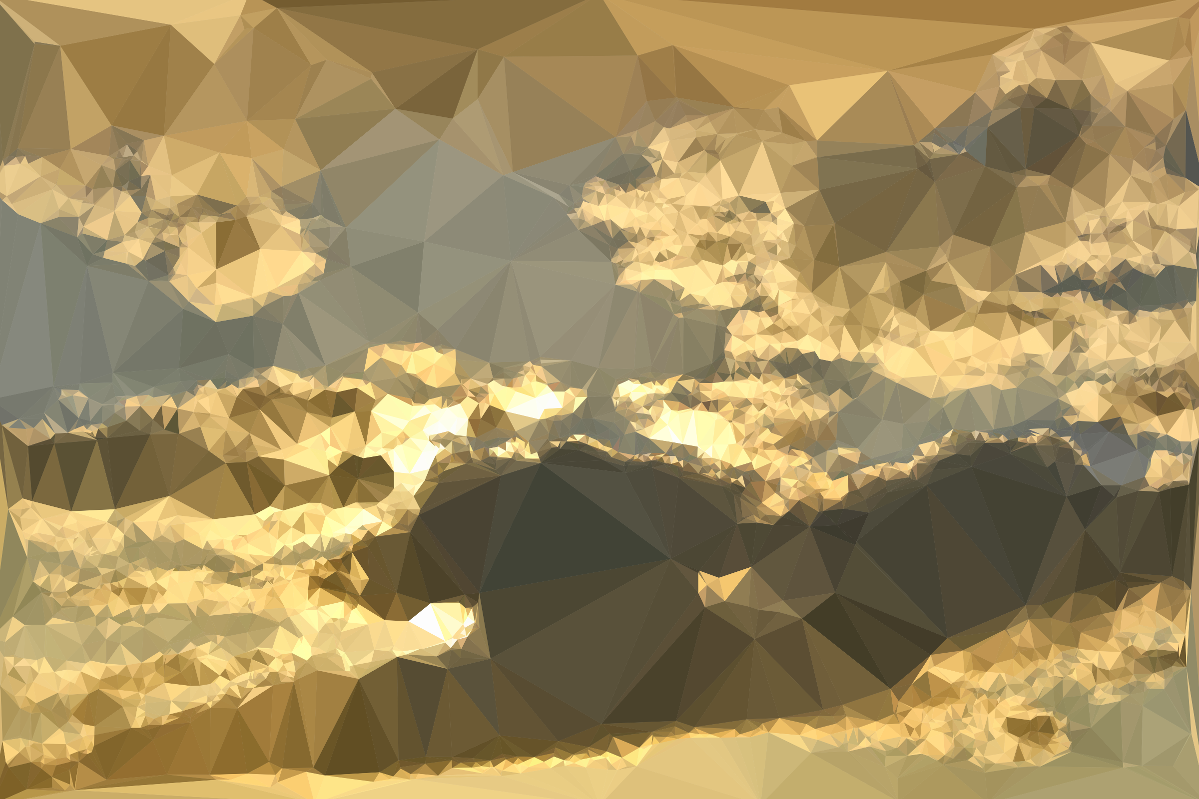 Low Clouds clipart #7, Download drawings
