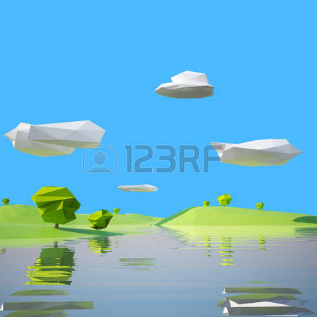 Low Clouds clipart #13, Download drawings