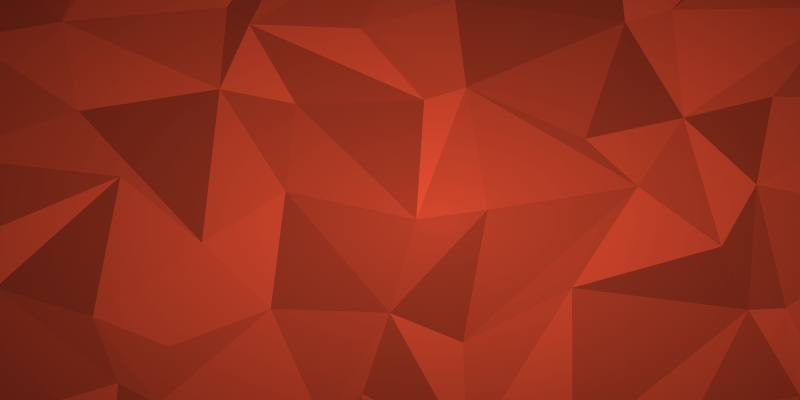 Low Poly svg #20, Download drawings