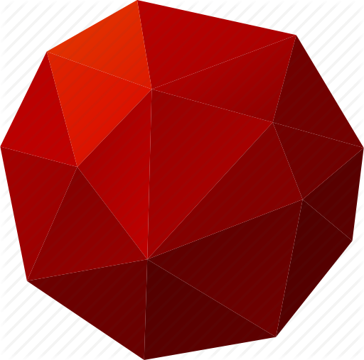 Low Poly svg #3, Download drawings